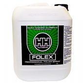 HEAVY HARVEST FOLEX 10L (TRADE SIZE)